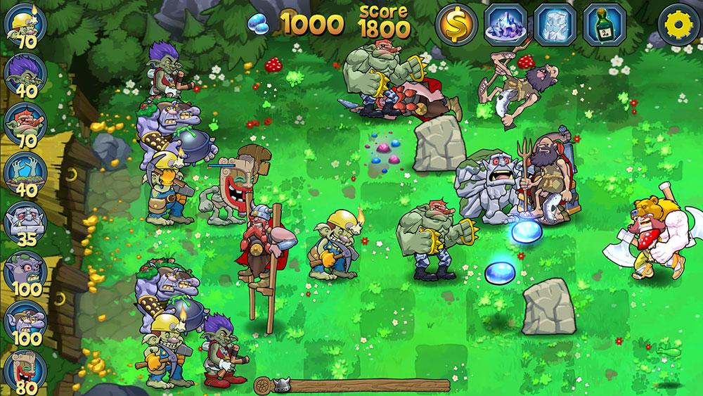 Trolls-vs-Vikings_screenshot3