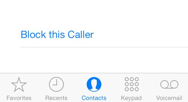 ios7-block-callers