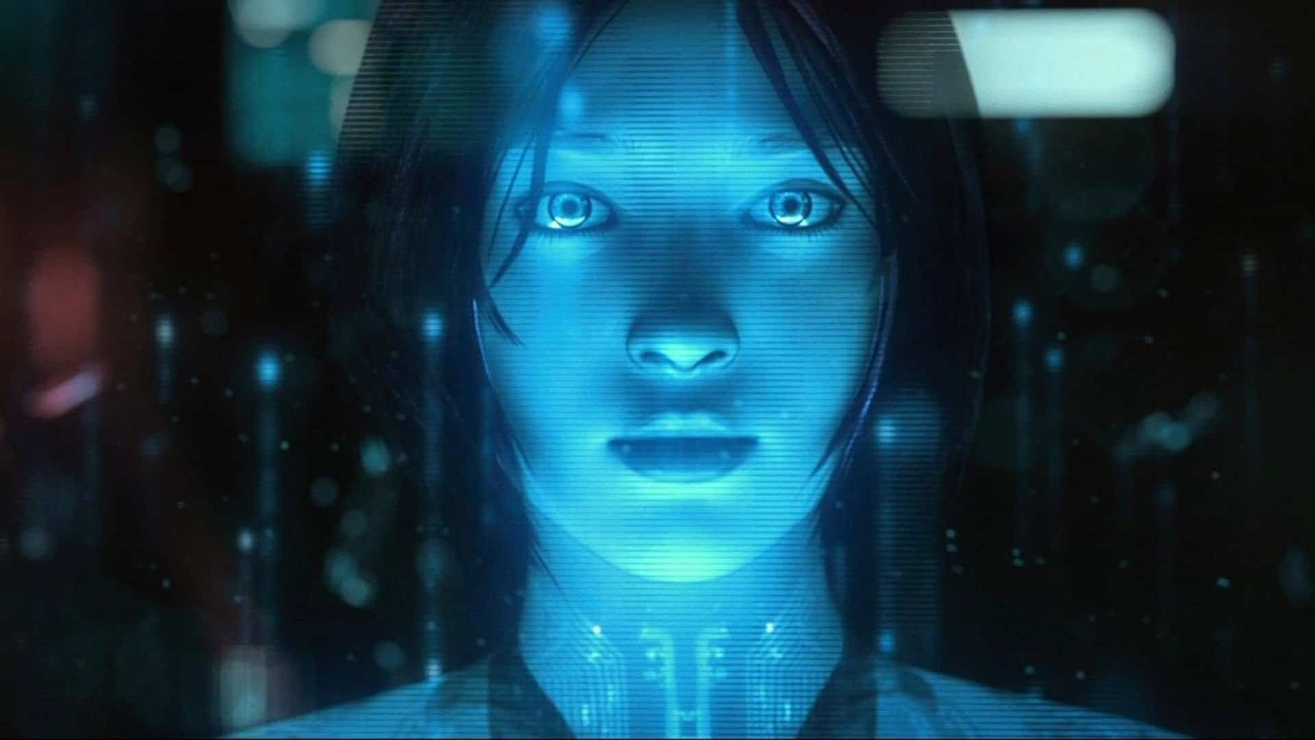 Cortana AI Soon on Windows Phone