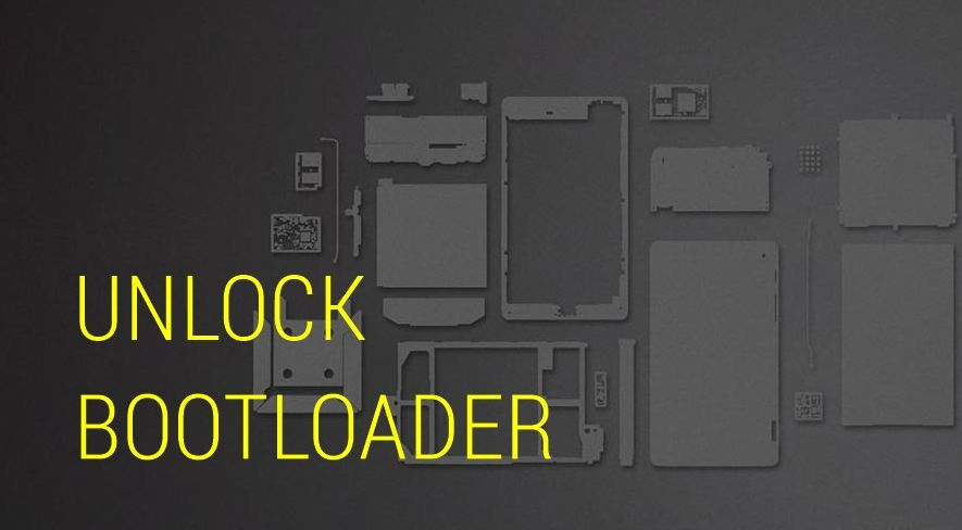 How To: Unlock Bootloader [Android]