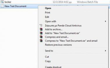Gmail Attachments icon