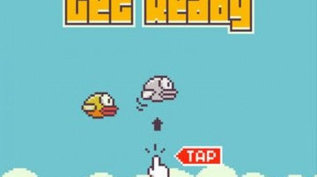 flappy-bird-ch