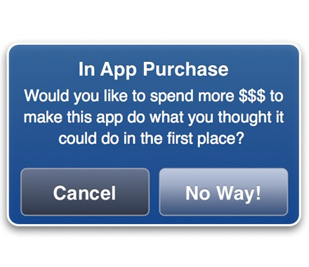 how to disable in app purchases on ios and android