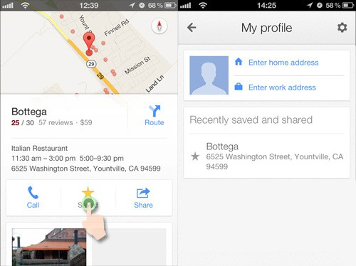 How To: Rename Google Map Favorites On iOS & Android Saving A Google Map on amazon fire phone maps, gppgle maps, android maps, stanford university maps, bing maps, aerial maps, topographic maps, gogole maps, road map usa states maps, online maps, search maps, goolge maps, microsoft maps, googie maps, msn maps, aeronautical maps, ipad maps, googlr maps, iphone maps, waze maps,