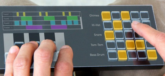 tactus-technology-tactile-layer-touchscreen