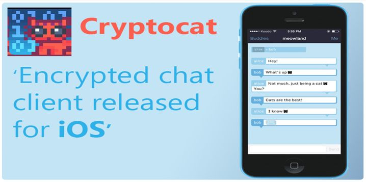 herpes chat rooms crypto