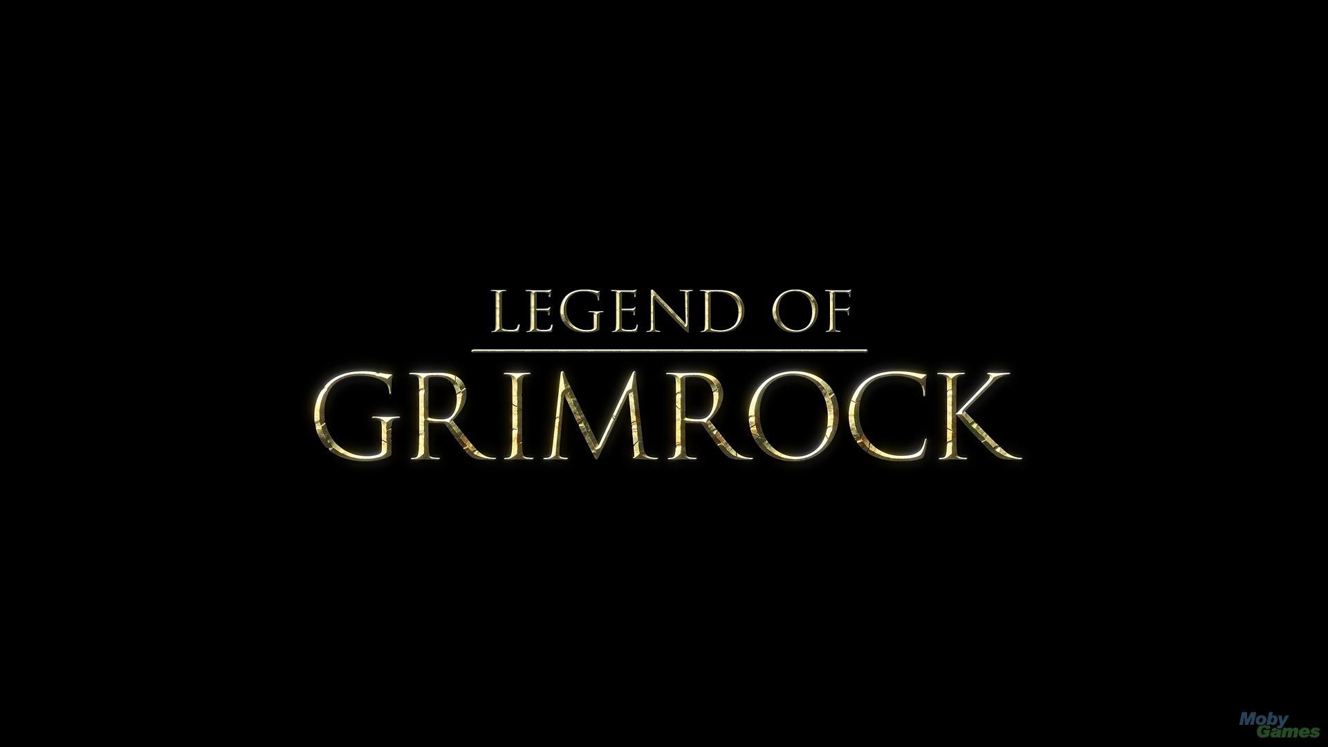 Legend of Grimrock Port Coming to iOS