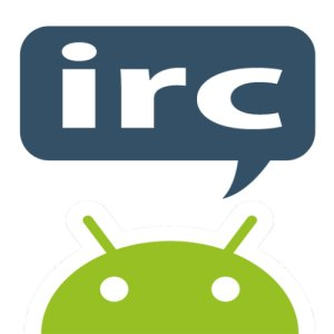 The best IRC apps for Android