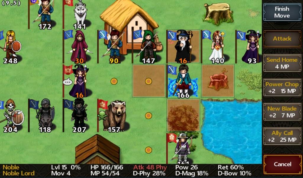 tactics_maiden_screenshot_1