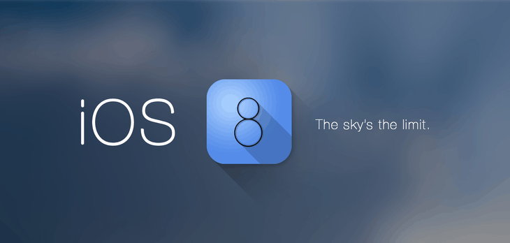 Our Roundup of iOS 8 Best Features, Obvious and Hidden