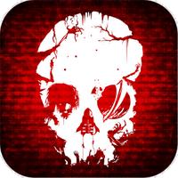 SAS Zombie 4