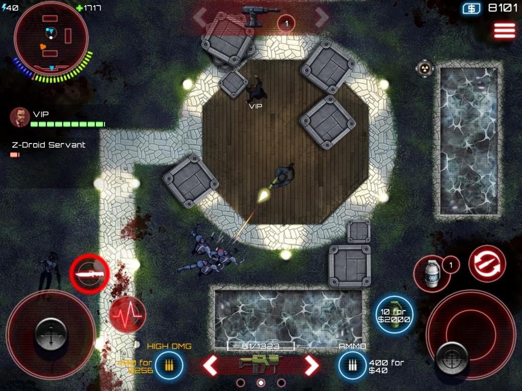 SAS Zombie Assault 4 (11)