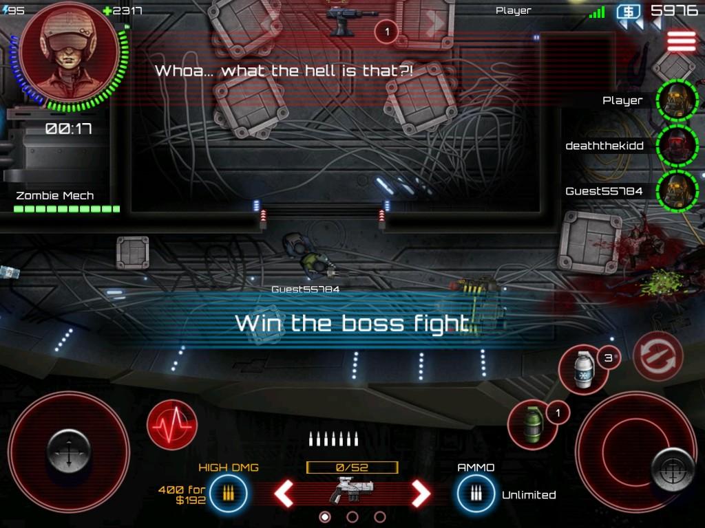 SAS Zombie Assault 4 (14)