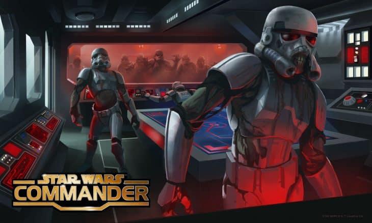 death-troopers-star-wars-commander