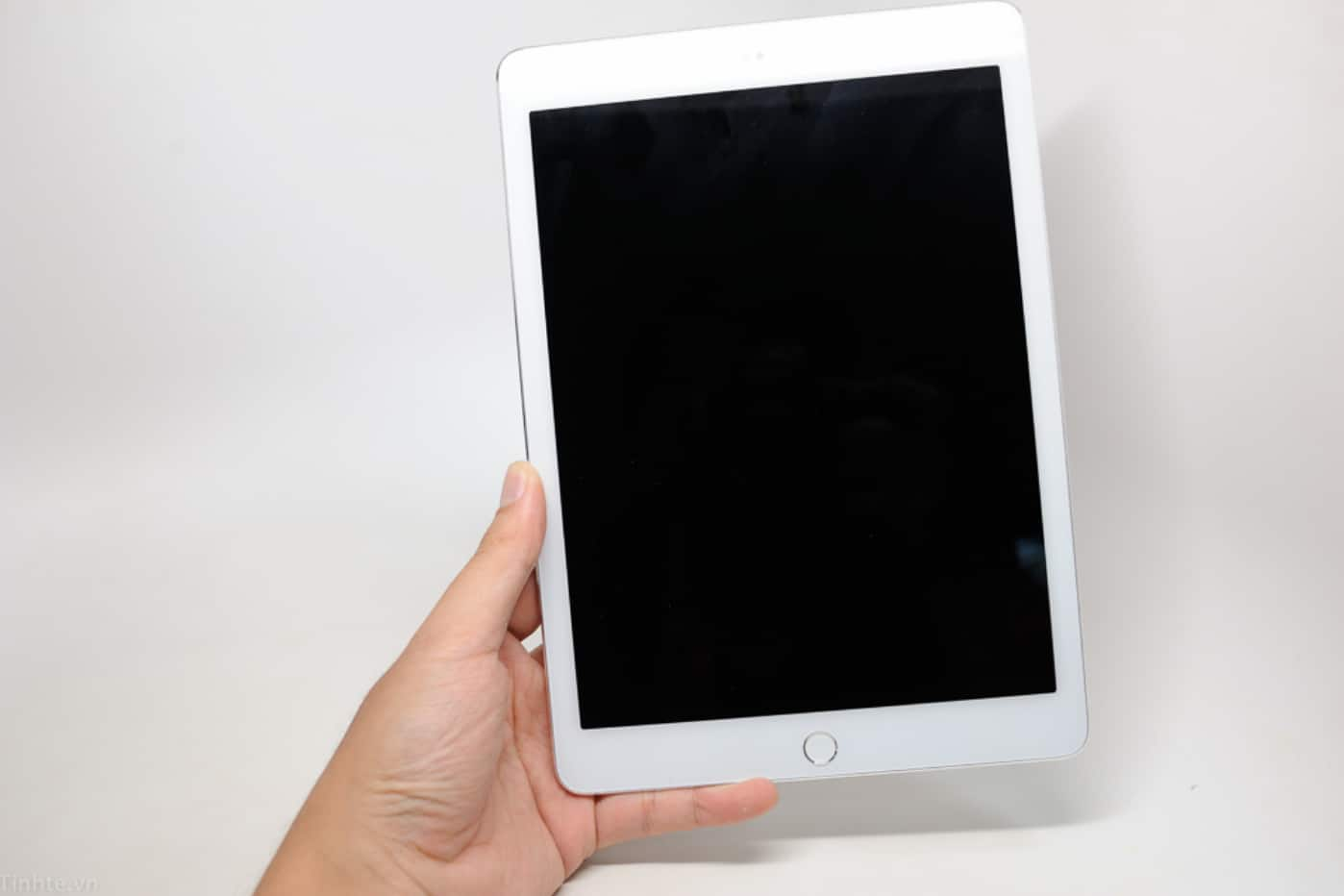 New Details About Ipad Air 2 More To Come October 16th