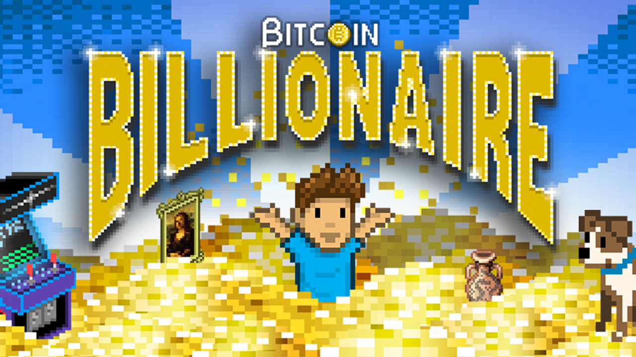 Review bitcoin billionaire one ccuart Gallery