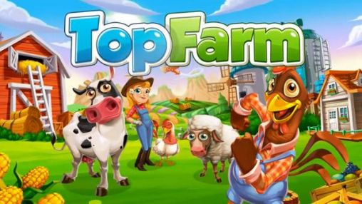 how to download the latest game content for farmville 2