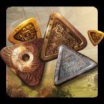 Merchants of Kaidan Icon