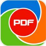 PDF PROvider