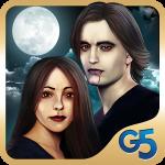 VampiresTodd and Jessica Full