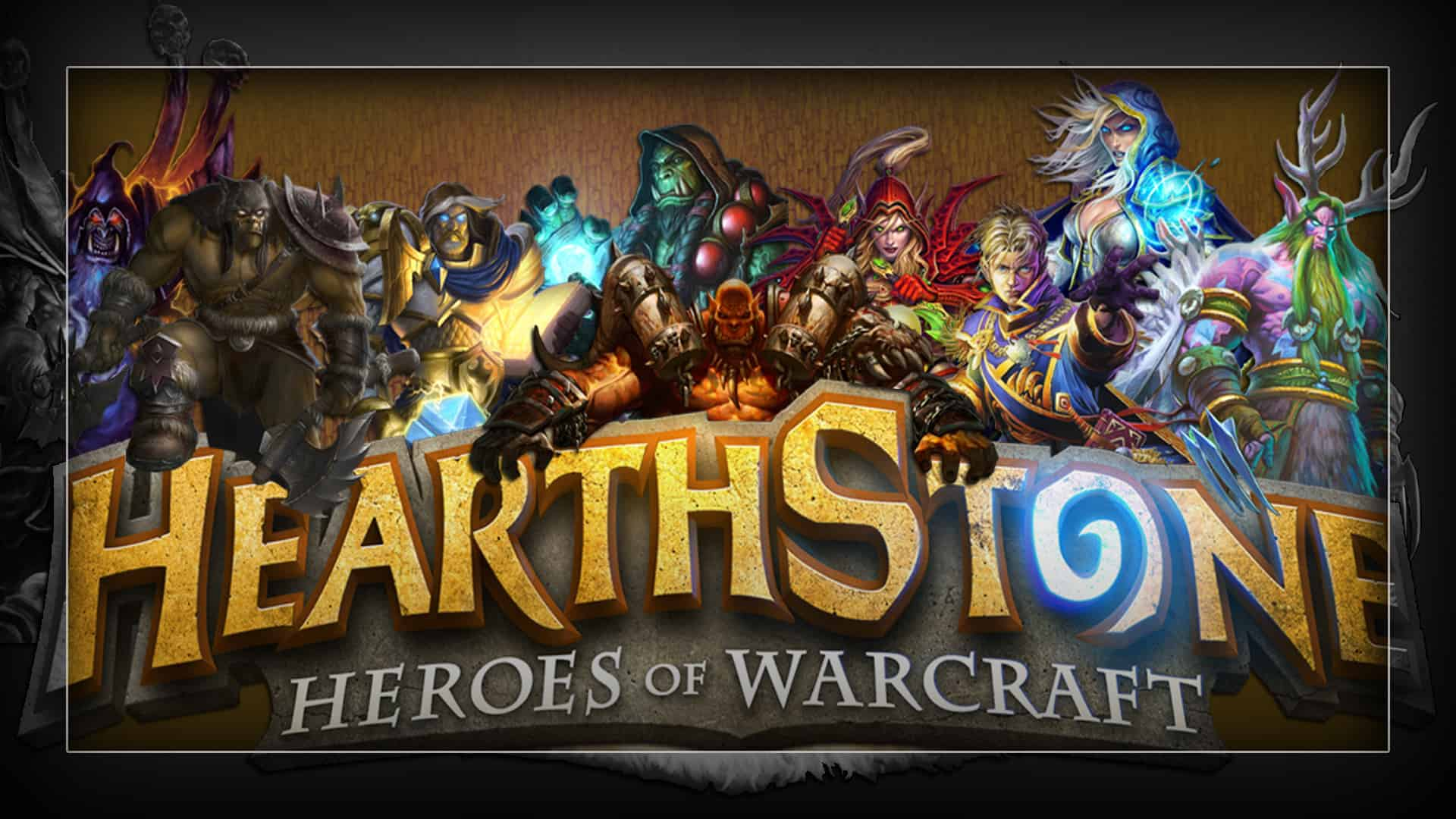 How To Play Hearthstone On An Android Phone