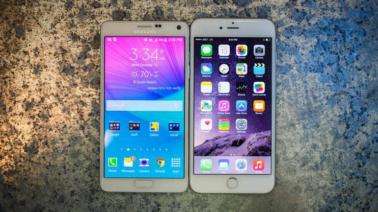 How To: Root Samsung Galaxy Note 4 (SM-N910T, N910P, etc)