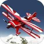 aerofly FS - Flight Simulator