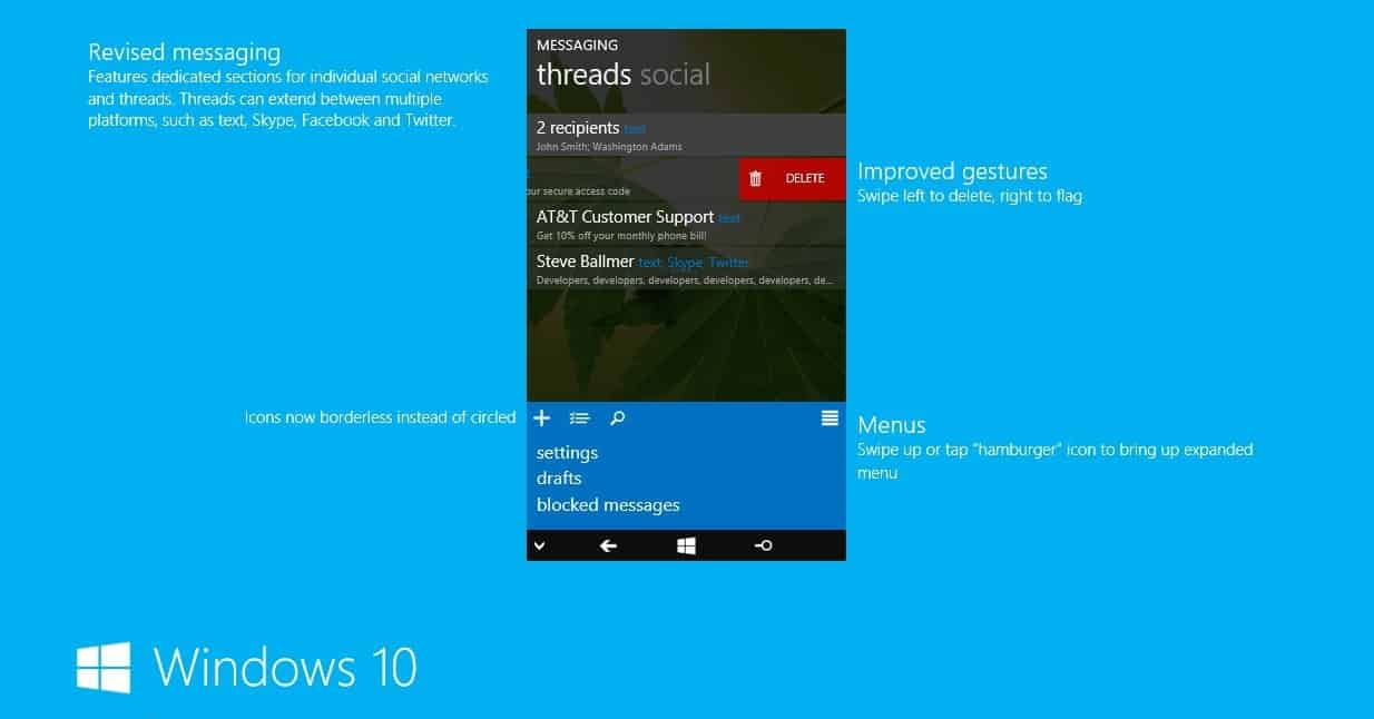 windows_10_for_phones_concept_right_d