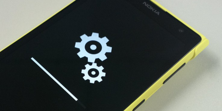 How To Soft And Hard Reset Your Windows Phone Microsoft