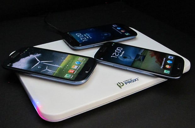 How To Use Or Add Wireless Charging In Your Phone Or Tablet