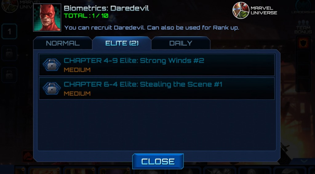Future Fight Tips and Tricks (1)