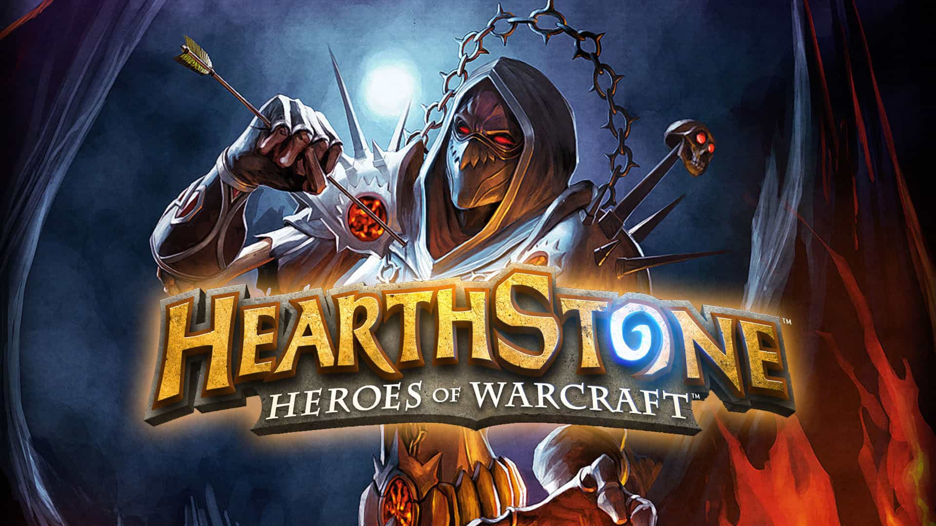 Heartstone Guide