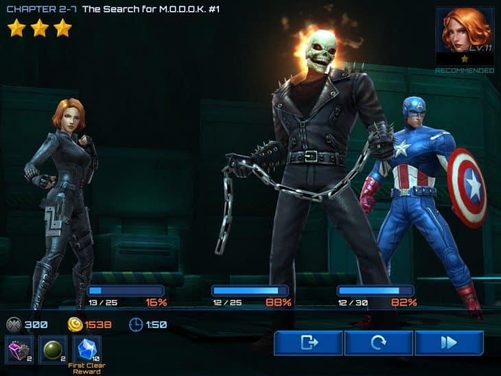 Marvel Future Fight (8)