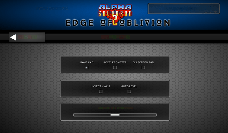 Edge of Oblivion (13)