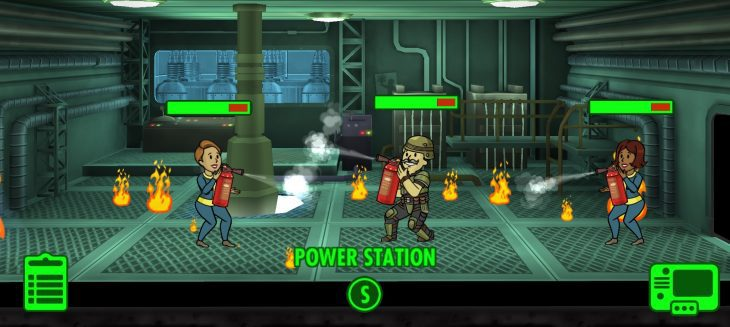 Fallout Shelter (12)