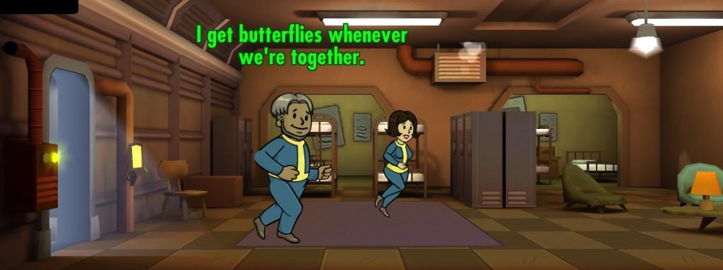 Fallout Shelter (9)