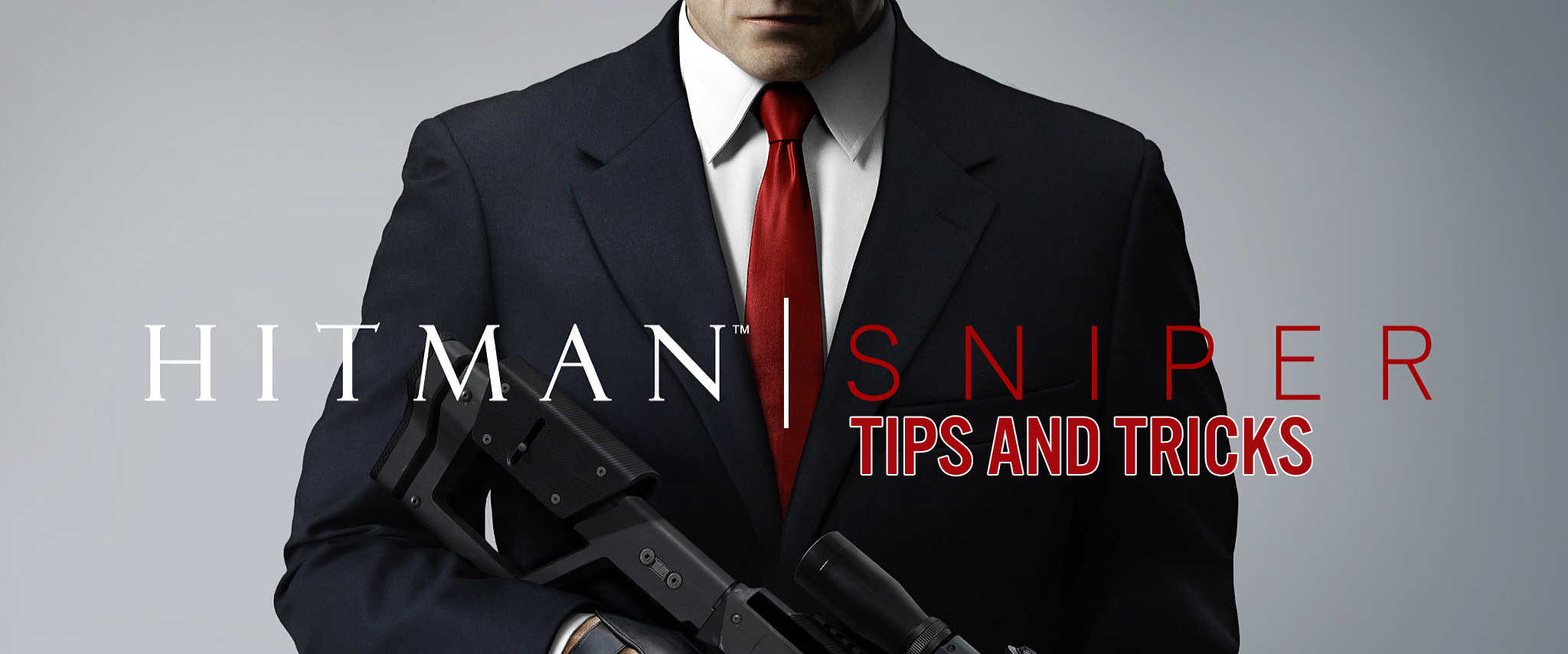 hitmansnipertricks hitman sniper tips & tricks Hitman Sniper Rifle at edmiracle.co