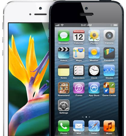 developer finds a way to downgrade iphone 4s and ipad 2 to ios 6 1 3