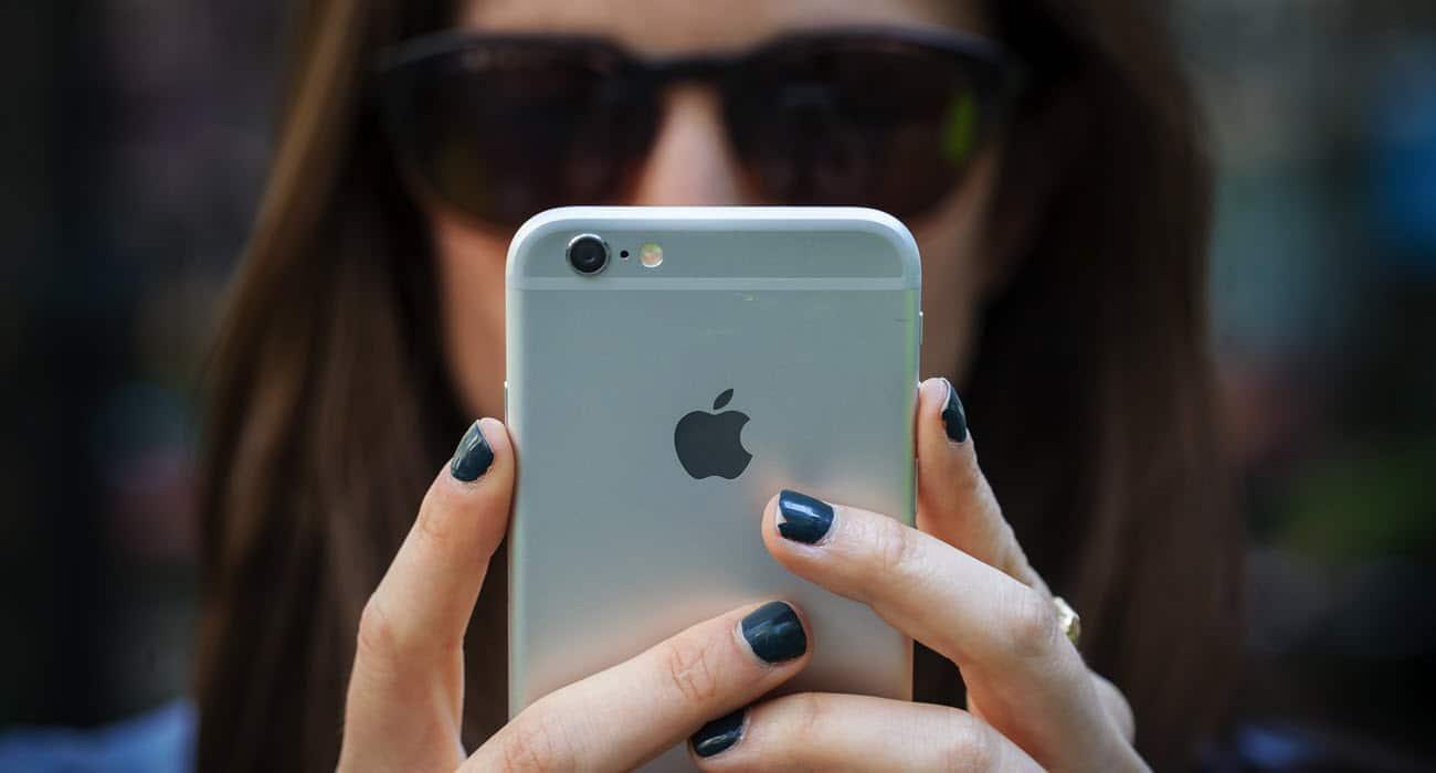 10 советов, как сделать отличные фотографии на iPhone - Лайфхакер