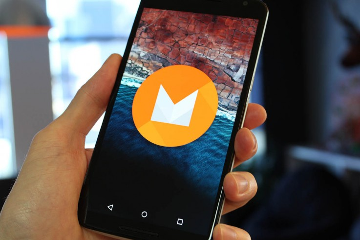 Google shares details on Android M's new Auto-Backup for apps feature