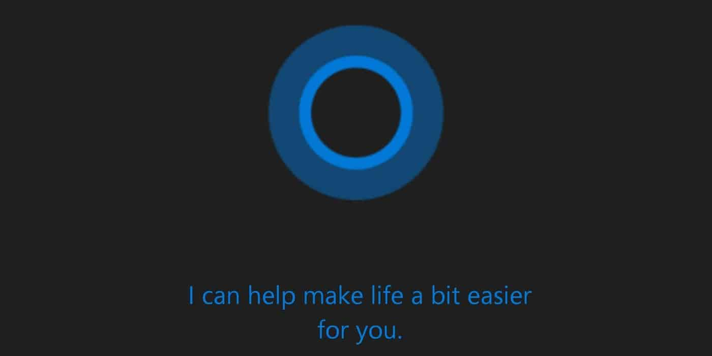 cortana apk download for android