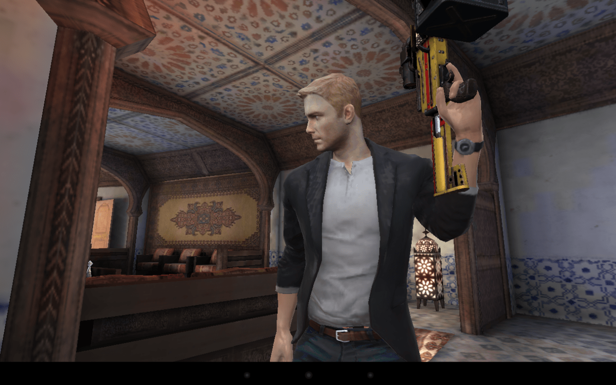Mission Impossible 5 roguenation by glu (156)