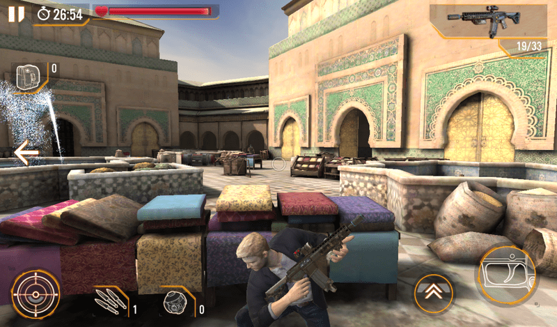 Mission Impossible 5 roguenation by glu (33)