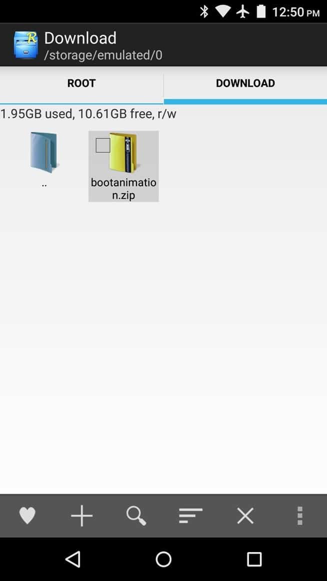 Zenfone_rootzip - Google Drive