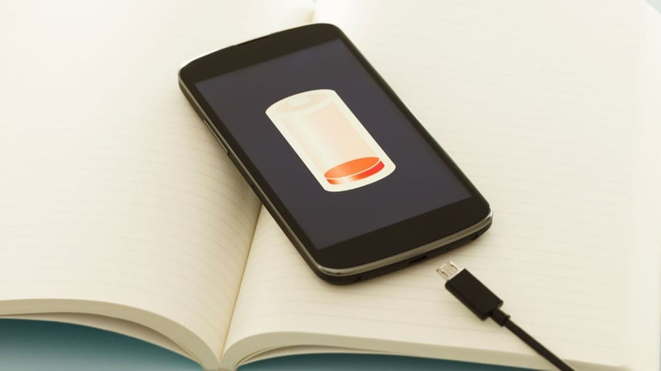 10 Clever Ways To Save Battery Life On Your Android Device