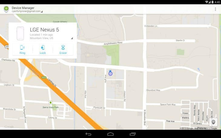 Have you ever lost your phone? Try this apps to find it Android-Device-Manager-730x456