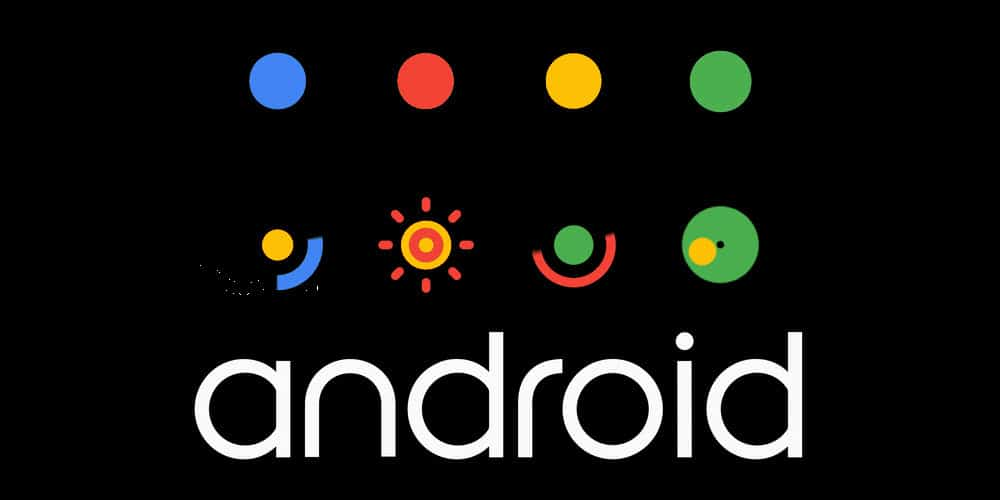 How To: Get the Android Marshmallow (6.0) boot animation ...