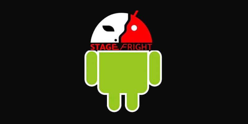 How To: Find out if your Android device is vulnerable to the Stagefright exploit