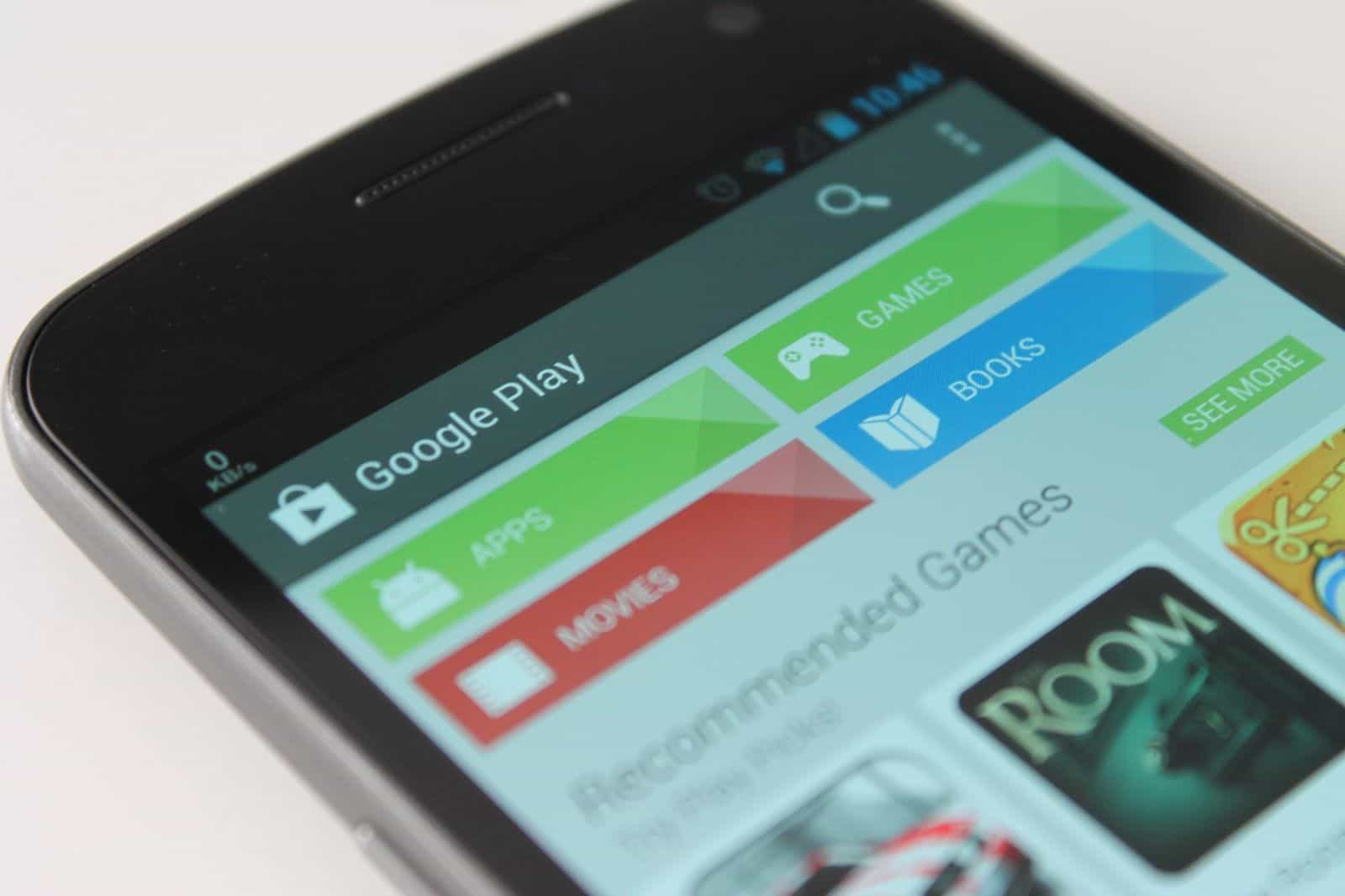 5 Ways to get paid apps for free on Android (legally)