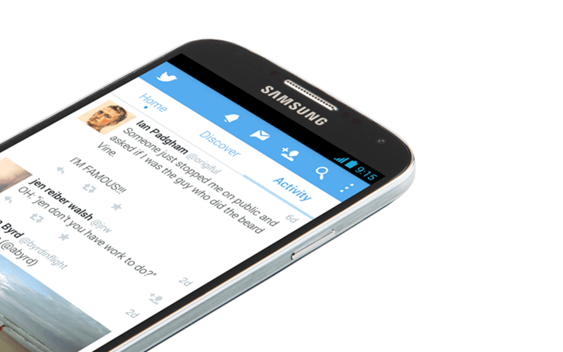 How To: Disable Auto-Play videos on Twitter and Facebook